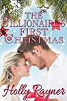 The Billionaire's First Christmas (Winters Love #1)