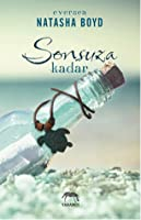 Sonsuza Kadar (Eversea, #2)