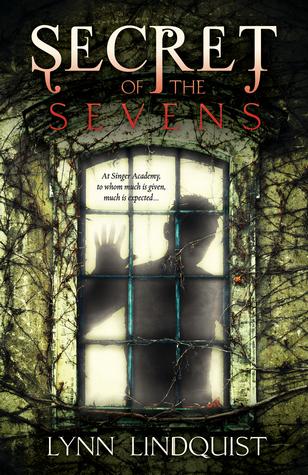Secret of the Sevens