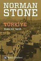 Türkiye: Kısa Bir Tarih