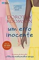 Um Erro Inocente (Poppy & Serena, #1)