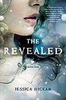 Revealed: A Novel