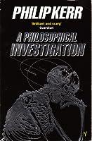Read Also Known as Blue Dark Bright AKA Investigations Volume 6 Ebook Free