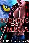 Turning the Omega