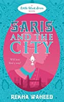 Saris and the City (Little Black Dress)