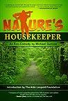 Nature's Housekeeper
