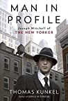 Man in Profile: J...
