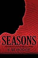 Seasons (The Syndicate)
