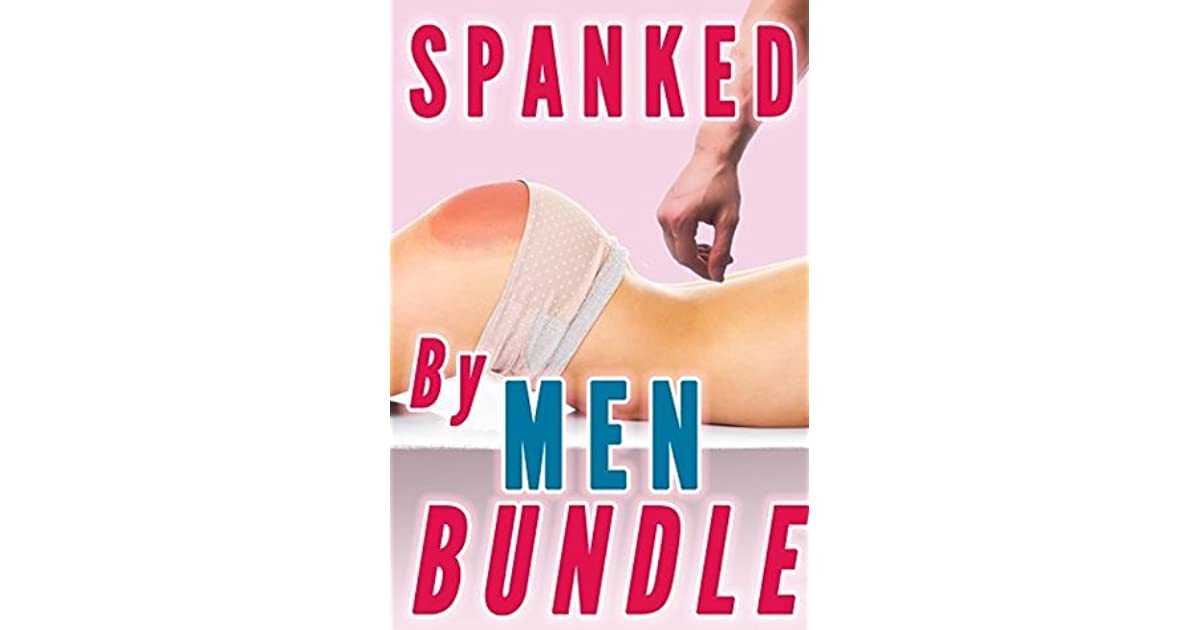 A man getting spanked: Its exciting.