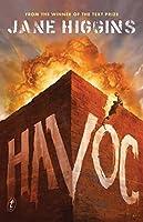 Havoc (Southside Novels #2)