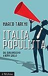 Italia populista:...