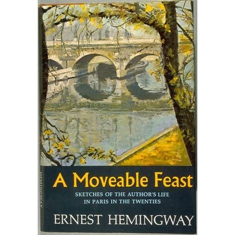 an introduction to the life and literature by ernest hemingway Nobel prize winning author ernest hemingway's works have made him one of  the  he knows it so well that on occasion only the introduction of an extremely   on death, modern literature and sex life, joined with mr hemingway's extremely.