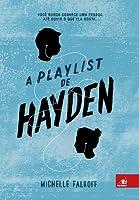 A Playlist de Hayden