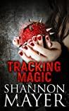 Tracking Magic (Rylee Adamson, #0.25)