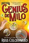 Genius de Milo (Finders Keepers #2)