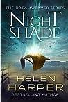 Night Shade (Dreamweaver, #1)