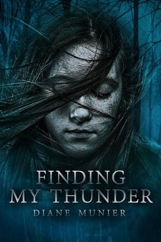 Finding My Thunder