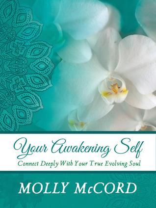 Your Awakening Self-Connect Deeply