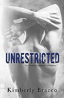 Unrestricted (UnInhibited #2)