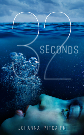 32 Seconds