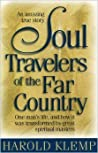 Soul Travelers of the Far Country