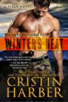 Winters Heat by Cristin Harber