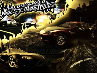 Need For Speed Most Wanted 2005 Cheats Cheat Codes How To