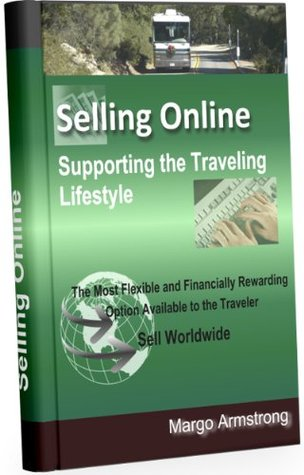 Selling Online - Supporting The Traveling Lifestyle