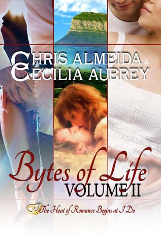Countermeasure:Bytes of Life Volume II