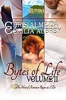 Countermeasure:Bytes of Life Volume II (Boxed Set)