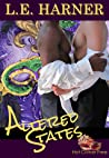 Altered States (Altered States, #0.5)