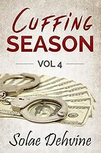 Cuffing Season: Volume 4