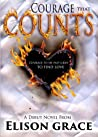 Courage That Counts (Loveland Fire Series, #1)