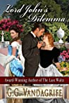 Lord John's Dilemma (Grenville Chronicles #2)