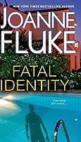 Fatal Identity (Zebra books)