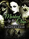 Marked by the Clan (Alpha Assassins Guild, #3)