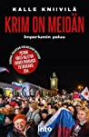 Krim on meidän - Imperiumin paluu audiobook download free