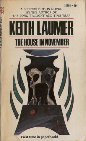 The House in November