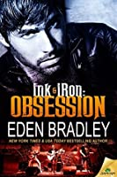 Obsession (Ink & Iron #1)