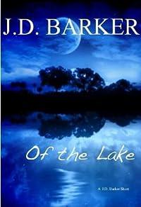 Of the Lake