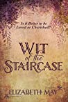 Wit of the Staircase