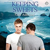 Keeping Sweets