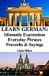 Learn German: Idi...