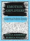 Emotion Amplifiers