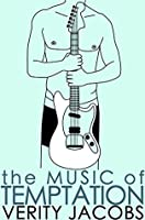 The Music of Temptation (Expats Book 2)