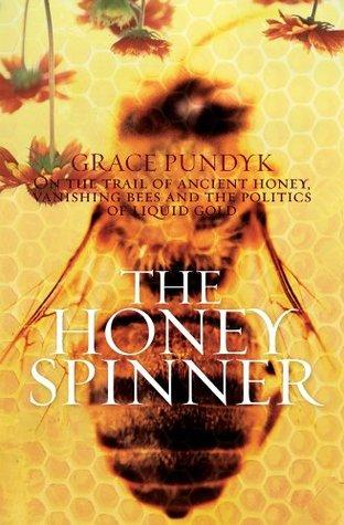 The Honey Spinner