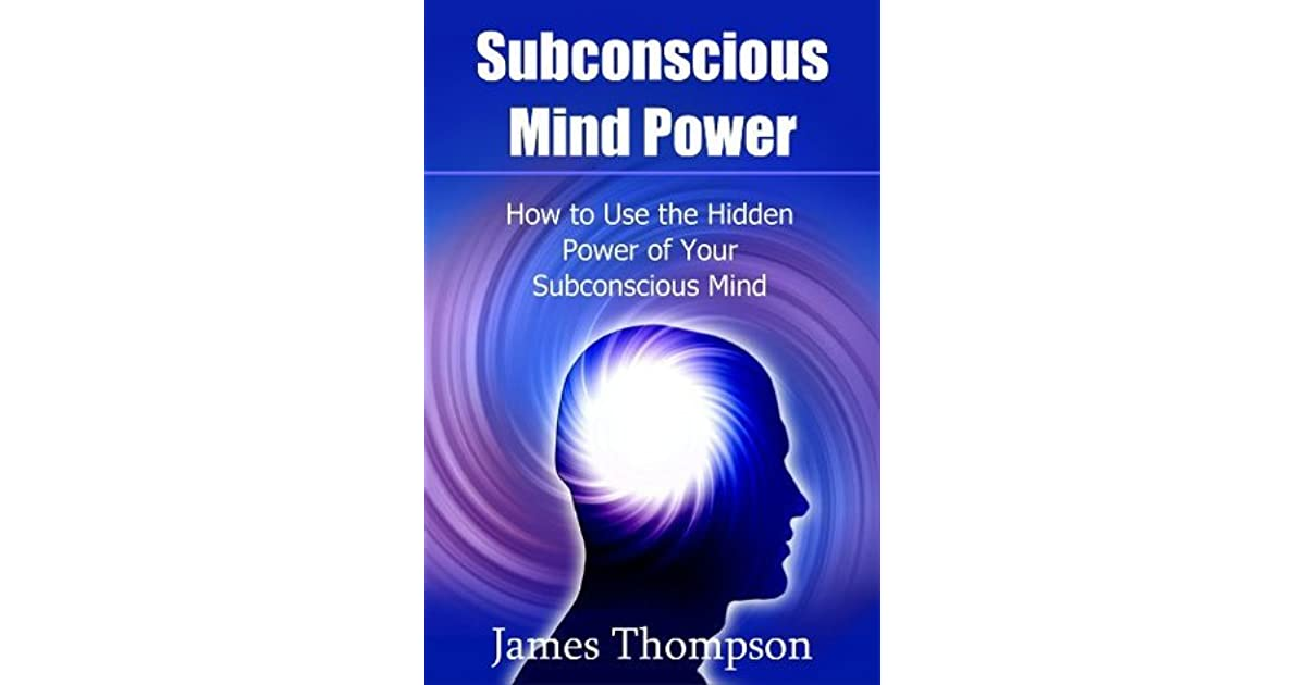 the mysteries of the subconscious mind Does your subconscious know more than you ever will, and is your conscious mind holding you back through the wormhole season 3 episode 8 : mysteries of the subconscious full episode, through the wormhole full season, through the wormhole full streaming hd.