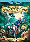 The Mystery of the Crooked Imp (The Phoenix Presents)