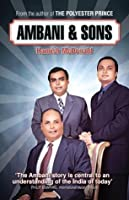 Ambani & Sons