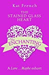 The Stained Glass Heart: A Love...Maybe Valentine eShort